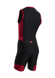 RS Tri Suit (on sale)