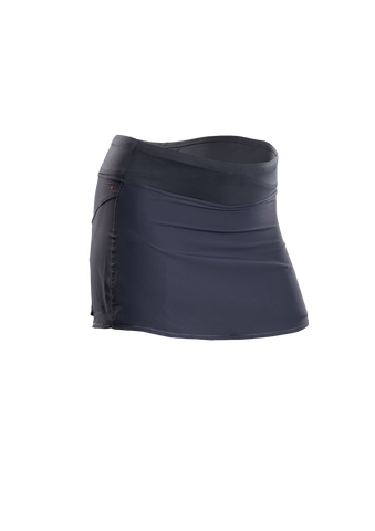 SUGOI Women's Fusion Skort, Coal Blue (31323F)