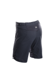 Women's Evo X Short