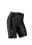 SUGOI Women's Neo Pro Short, Black (38157F)