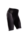 SUGOI Women's RSE Short, Black (38369F)