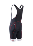 Evolution Pro Bib Short (on sale)