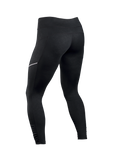 Women's Ignite Tight (on sale)