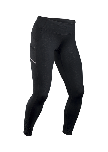 SUGOI Women's Ignite Tight - Black (40280F.662)