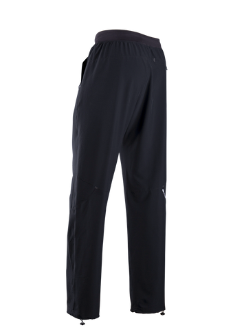 SUGOI Men's Ignite Pant, Black Alt (47350U)
