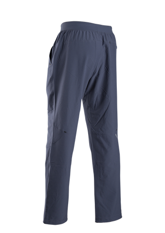 SUGOI Men's Ignite Pant, Coal Blue Alt (47350U)