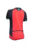 Women's Climber's Jersey (on sale)