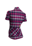 Women's Lumberjane Jersey (on sale)