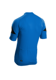 RPM Pro Jersey (on sale)