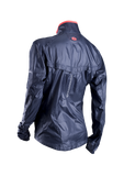 Women's Helium Jacket - 2016 (on sale)