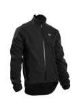 SUGOI Men's Zap Bike Jacket - Black (70734U)