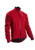 SUGOI Men's Zap Bike Jacket - Chili red (70734U)