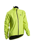SUGOI Men's Zap Bike Jacket - Super Nova (70734U)