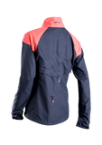 Women's Versa Jacket - 2015 (on sale)