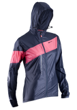 Women's Run For Cover Jacket (on sale)