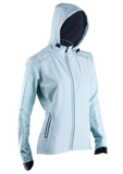 Women's Ignite Shelter Jacket (on sale)