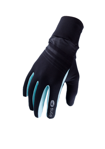 LT Run Glove (on sale)