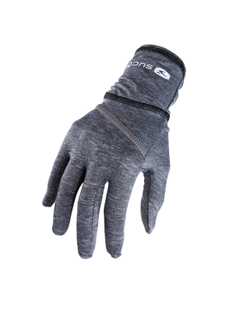 Women's Verve Run Glove