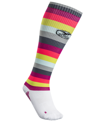 SUGOI Women's R and R Knee High, COMBO (94985F.505)