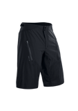 SUGOI Men's Evo X Short, Black (U350000M)
