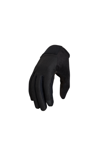 SUGOI Coast Glove, Black Alt (U914000U)