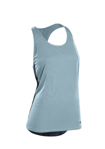 SUGOI Women's Coast Tank, Harbour (U550030F)