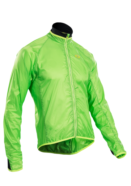 a54625eb9 Sugoi Men s Bike Shell Jackets - RS Jacket (U705000M) – SUGOI Canada