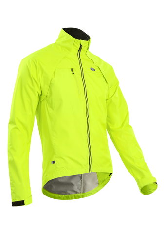 SUGOI Men's Versa Evo Jacket, Super Nova (U707000M)