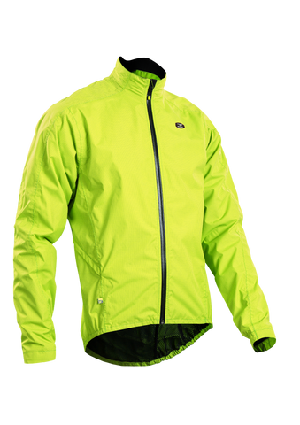 SUGOI Men's Zap Bike Jacket, Super Nova (U719000M)