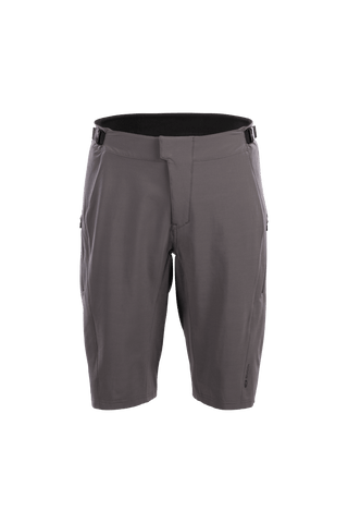 SUGOI Trail Short, Dark Charcoal (U354010M)