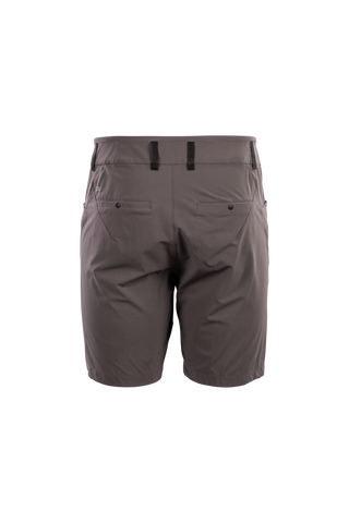 SUGOI Coast Short, Dark Charcoal Alt (U354020M)