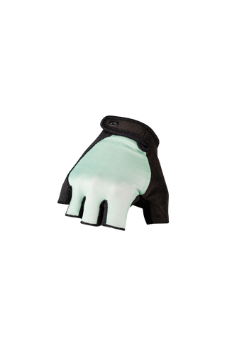 SUGOI Women's Performance Glove, Mint Wisp (U910020F)