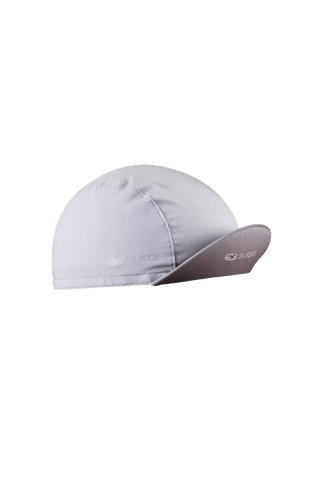 SUGOI Cycling Cap, Light Grey Gradient Alt (U930030U)