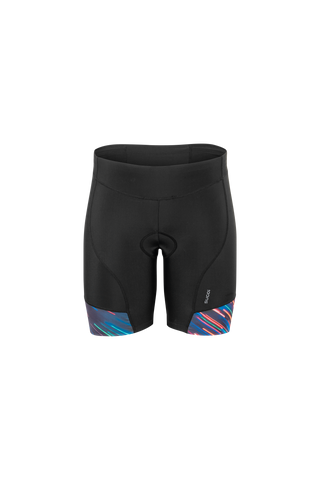SUGOI  RPM Tri Shorts, Speed (U213020M)