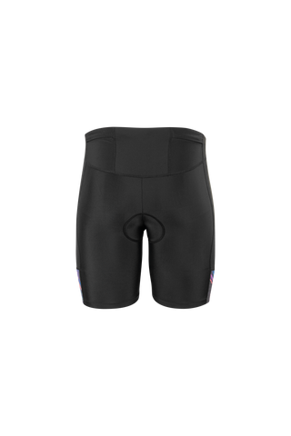 SUGOI  RPM Tri Shorts, Speed Alt (U213020M)