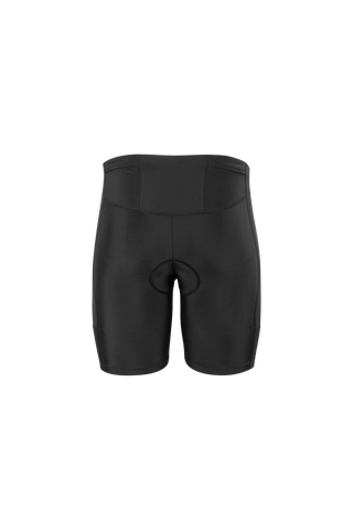 SUGOI  RPM Tri Shorts, Black Alt (U213020M)