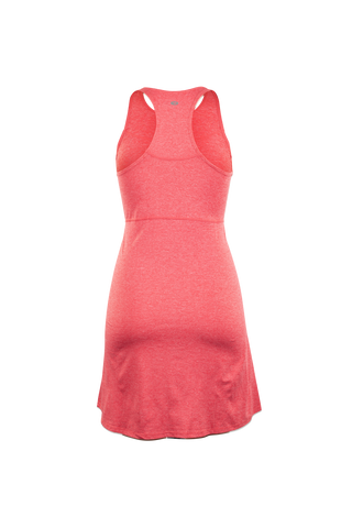 SUGOI Women's Coast Dress, Azalea Alt (U319000F)