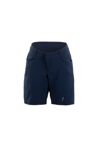 SUGOI Women's RPM 2 Shorts, Deep Navy (U350020F)