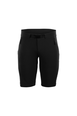 SUGOI  Off Grid Shorts, Black (U350030M)