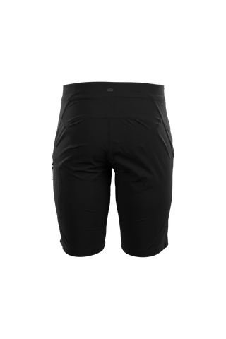 SUGOI  Off Grid Shorts, Black Alt (U350030M)