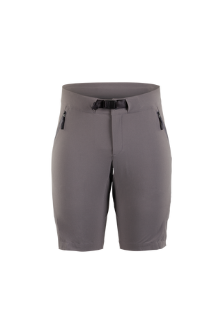 SUGOI  Off Grid Shorts, Mettle (U350030M)