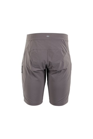 SUGOI  Off Grid Shorts, Mettle Alt (U350030M)