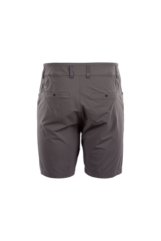 SUGOI  Coast Shorts, Mettle Alt (U354020M)