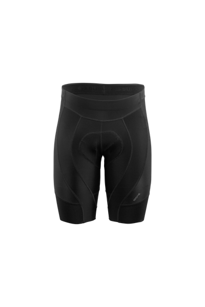 SUGOI  RS Pro Shorts, Black (U381000M)