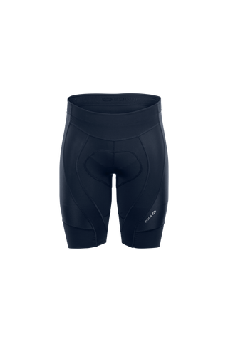 SUGOI  RS Pro Shorts, Deep Navy (U381000M)