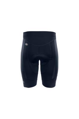 SUGOI  RS Pro Shorts, Deep Navy Alt (U381000M)