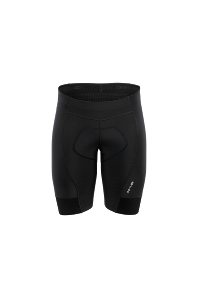 SUGOI  Evolution Shorts, Black (U382000M)