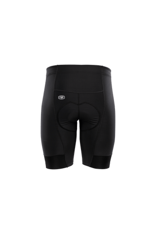 SUGOI  Evolution Shorts, Black Alt (U382000M)