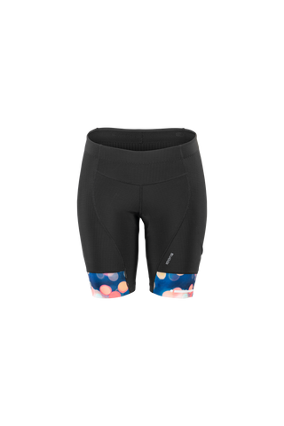 SUGOI Women's Evolution PRT Shorts, Lights (U382050F)
