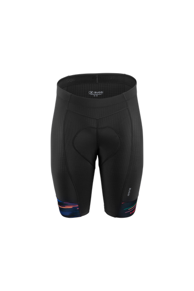 SUGOI  Evolution PRT Shorts, Speed (U382050M)